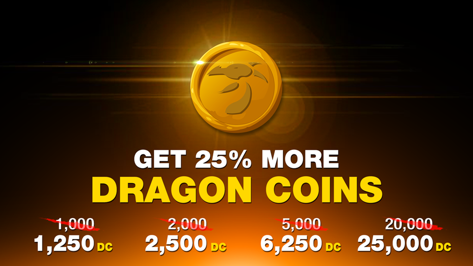 Dragonfable dragon coins for gold list of strong topical steroids