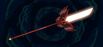 DragonBlaser DragonFable MechQuest AdventureQest