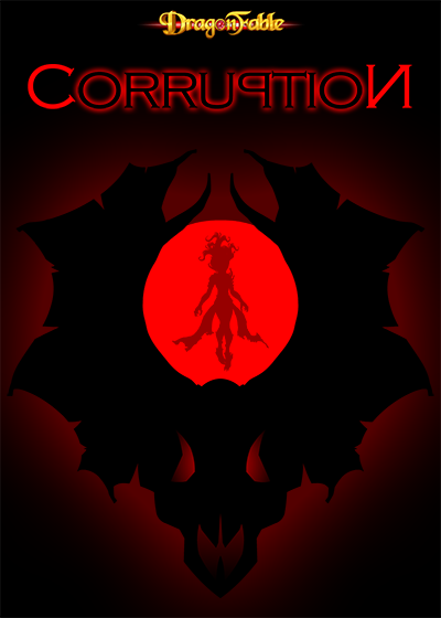 DragonFable corruption 10th anniversary