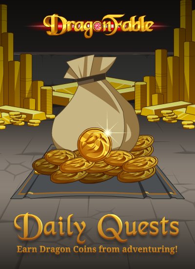 dragonfable dragon coins for gold