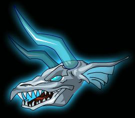DragonFable - Design Notes: Great Dragon Naming Contest winners
